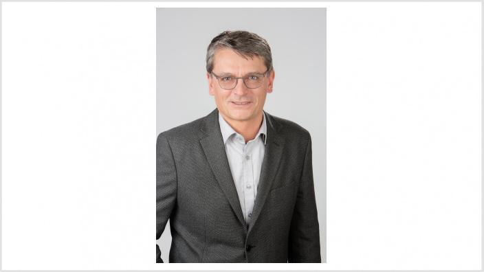 Dietmar Speßhardt